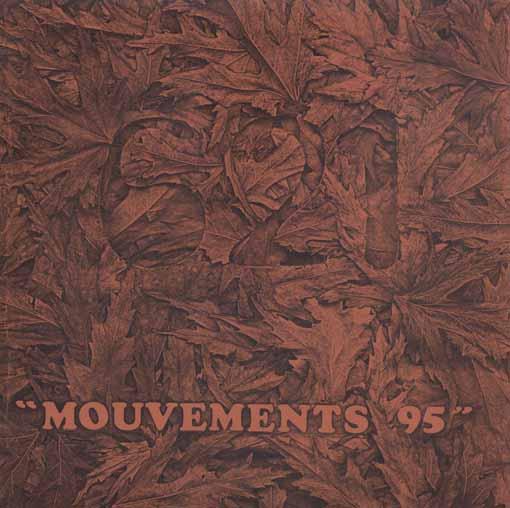 Mouvements 95